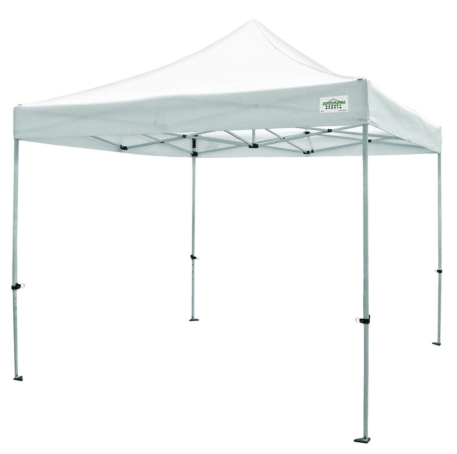 Caravan Canopy Titanshade 10 X 10 Foot Straight Leg Canopy White u003eu003eu003e Be sure to check out this awesome product.  sc 1 st  Pinterest & Caravan Canopy Titanshade 10 X 10 Foot Straight Leg Canopy White ...
