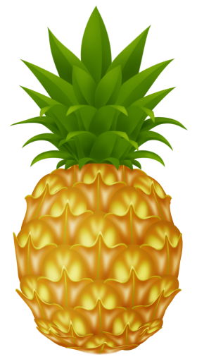 Pineapple Png Images Free Pictures Download Pineapple Pineapple Pictures Pineapple Images