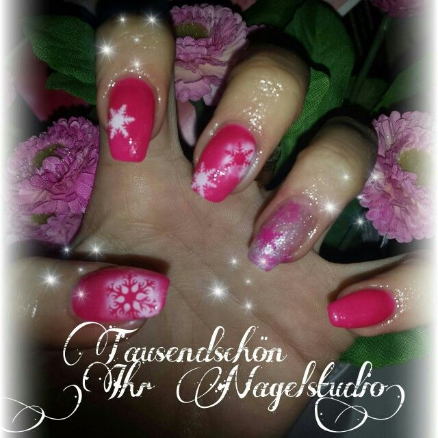 Nageldesign Quedlinburg Nageldesign Nagelstudio Und Trends