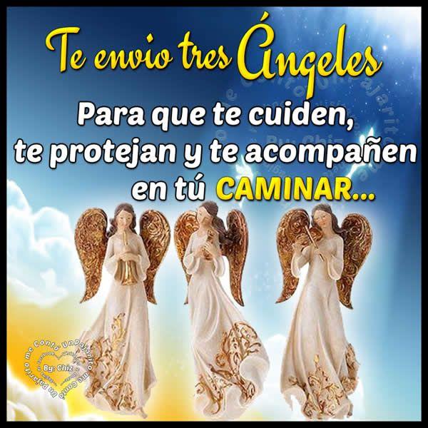 Imagenes De Angeles La Biblia De Dios Angeles Imagenes De