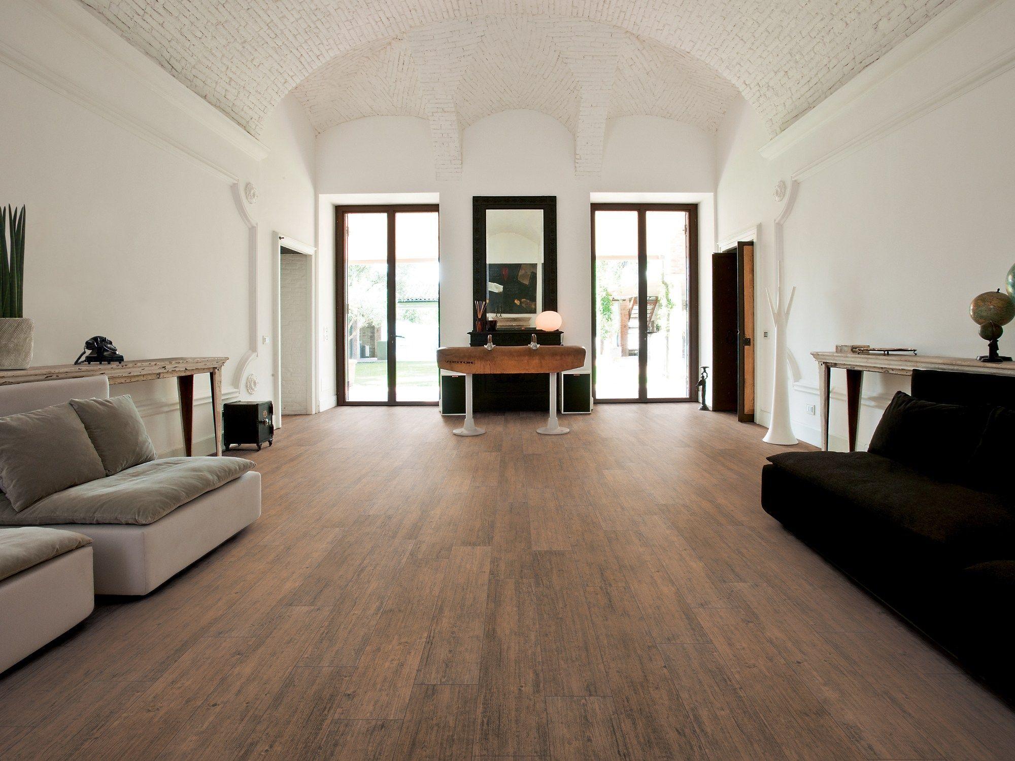 Pavimento in ceramica effetto legno teatro by ceramiche refin pavimento in ceramica effetto legno teatro by ceramiche refin doublecrazyfo Choice Image