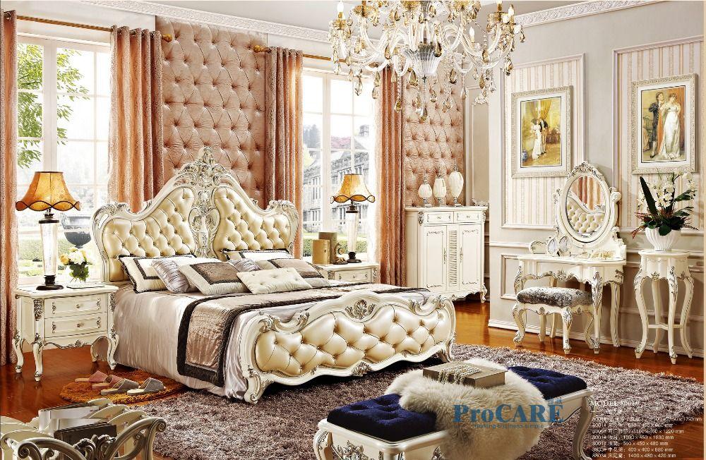 Bedroom Set Furniture Online Interior hotel furniture online shopping buy low price luxury old world
