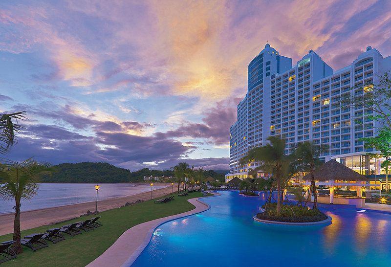 The Westin Playa Bonita, Panama city