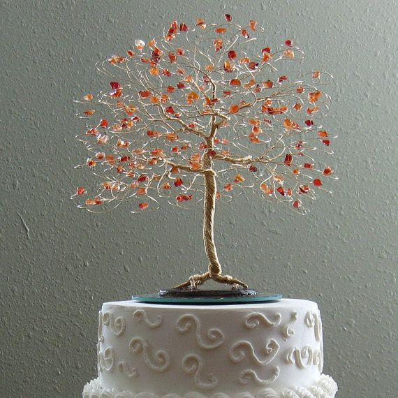 Engagement Cake Toppers Sydney