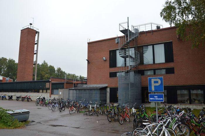Espooseen avattiin tällä viikolla ensimmäinen yksityisen yrityksen ylläpitämä vastaanottokeskus. Ruotsissa toimii vastaavia yhtiöitä jo yli 10, ja kohukin bisneksen ympärillä on välillä sen mukainen.