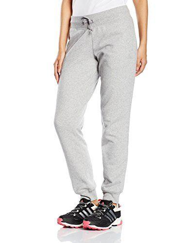 Pantalon Adidas Sport Essentials Femme Noir FrXstaille 6gyvb7IYf
