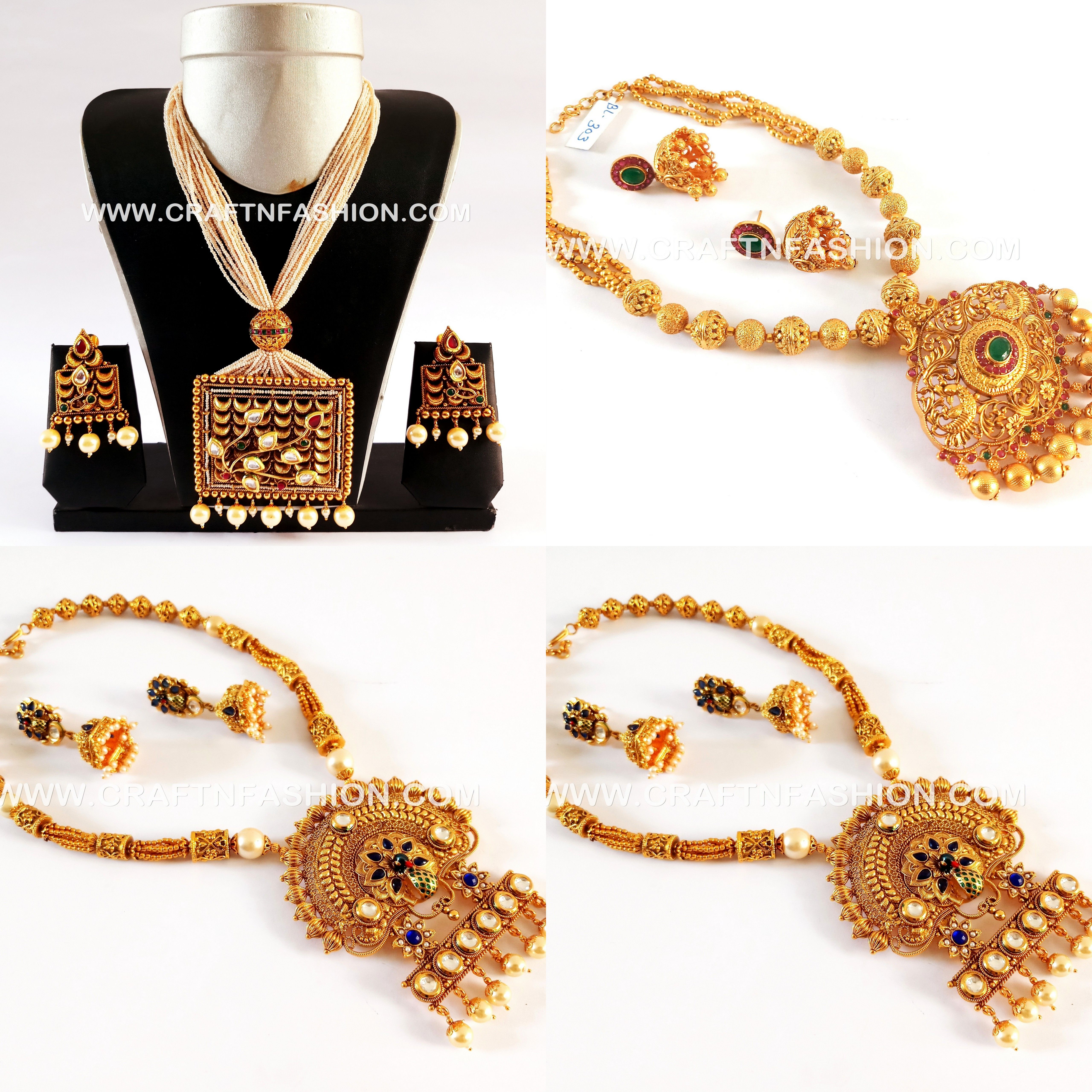 products big gold with chain real key hollow pendant img zone