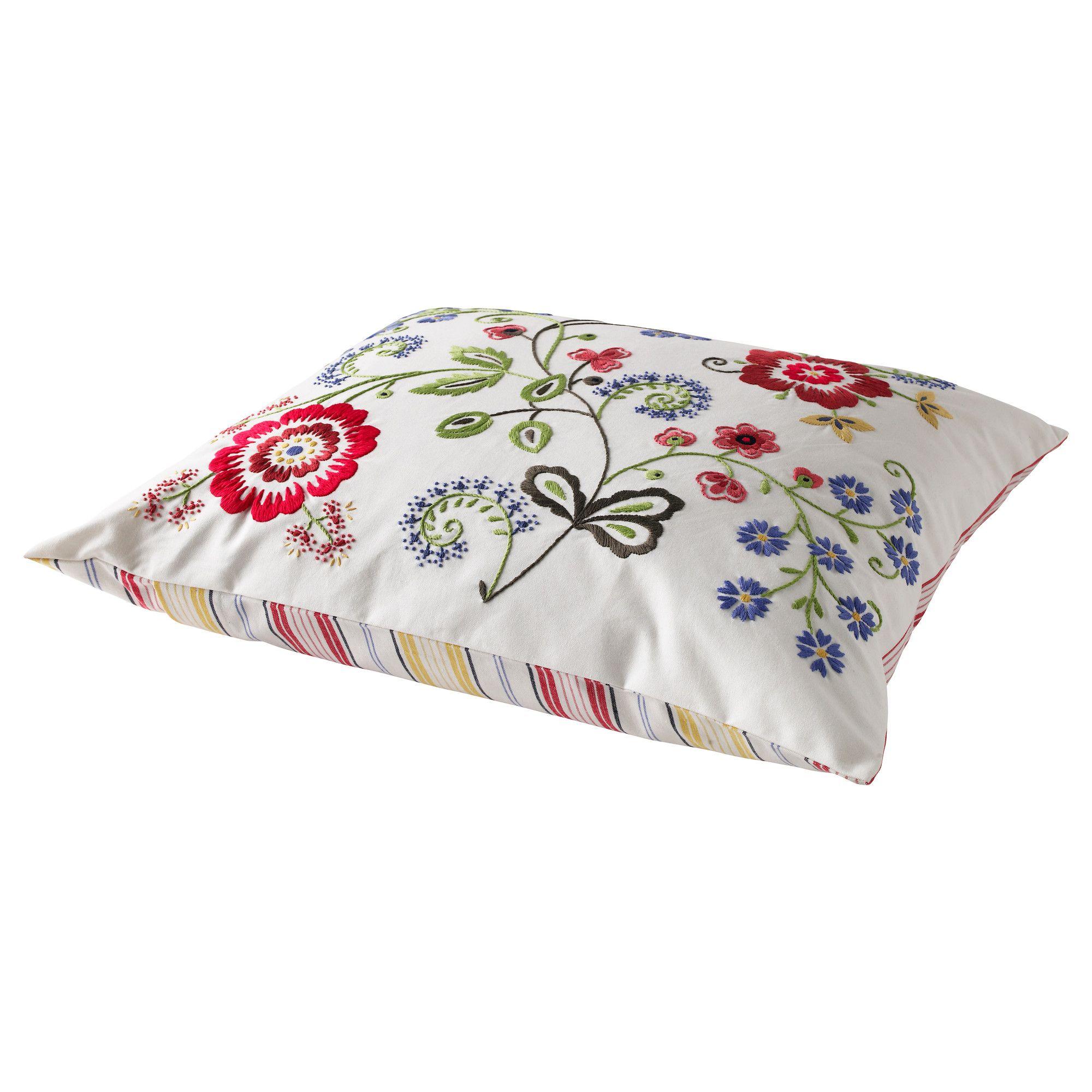 Mobel Einrichtungsideen Fur Dein Zuhause Cushions Ikea Ikea