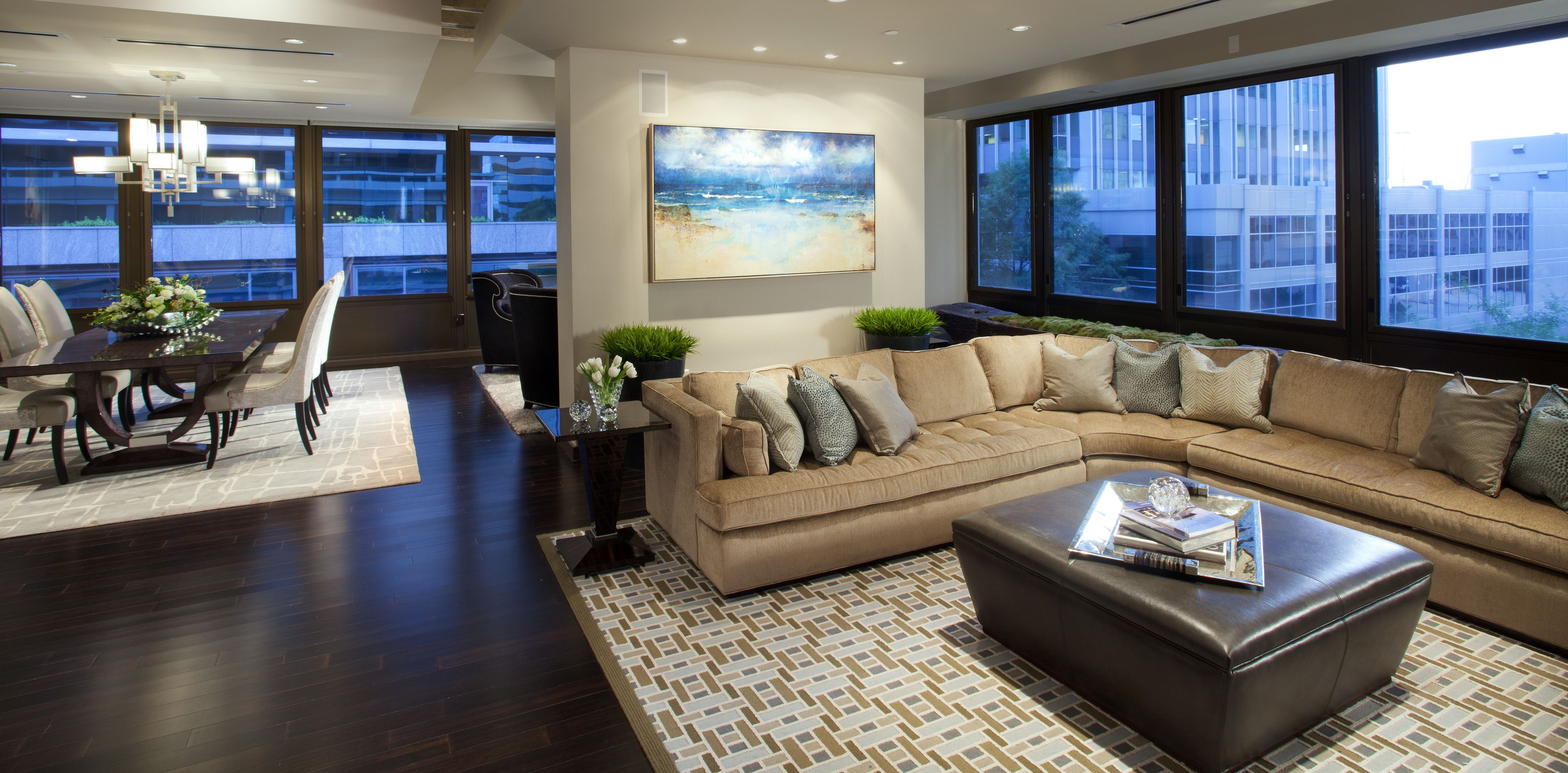 Lana Helda Design Jim Schmid Photography Home Decor Decor Home