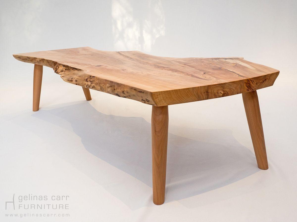 guildtrip com artisans joe sandra of gelinas carr furniture