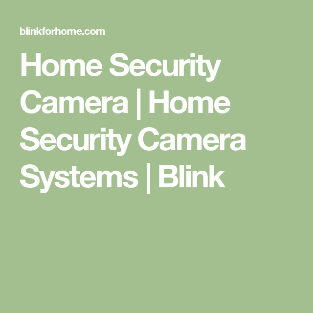 Do it yourself wireless home safety and security security camera do it yourself wireless home safety and security home security camera systemswireless solutioingenieria Image collections