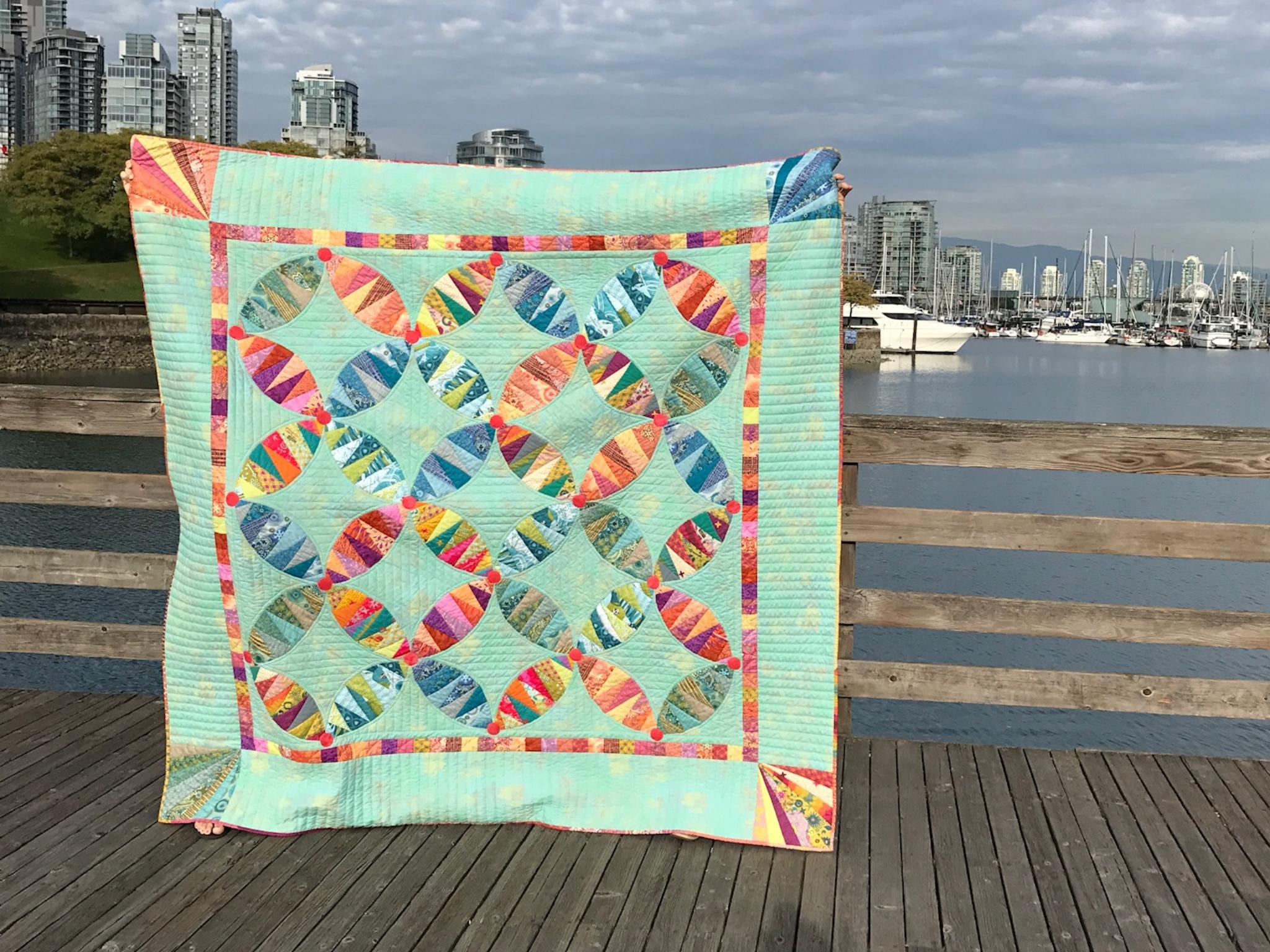 34++ Craft shows duluth mn 2019 ideas