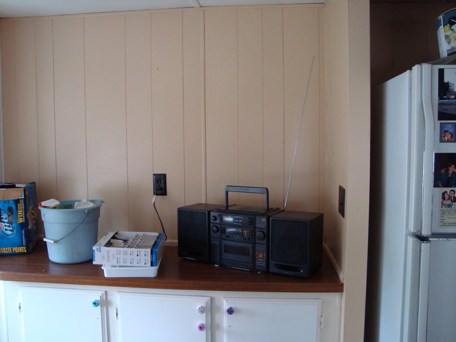 Behr renoir bisque paint color home pinterest renoir for Behr paint ideas for living rooms