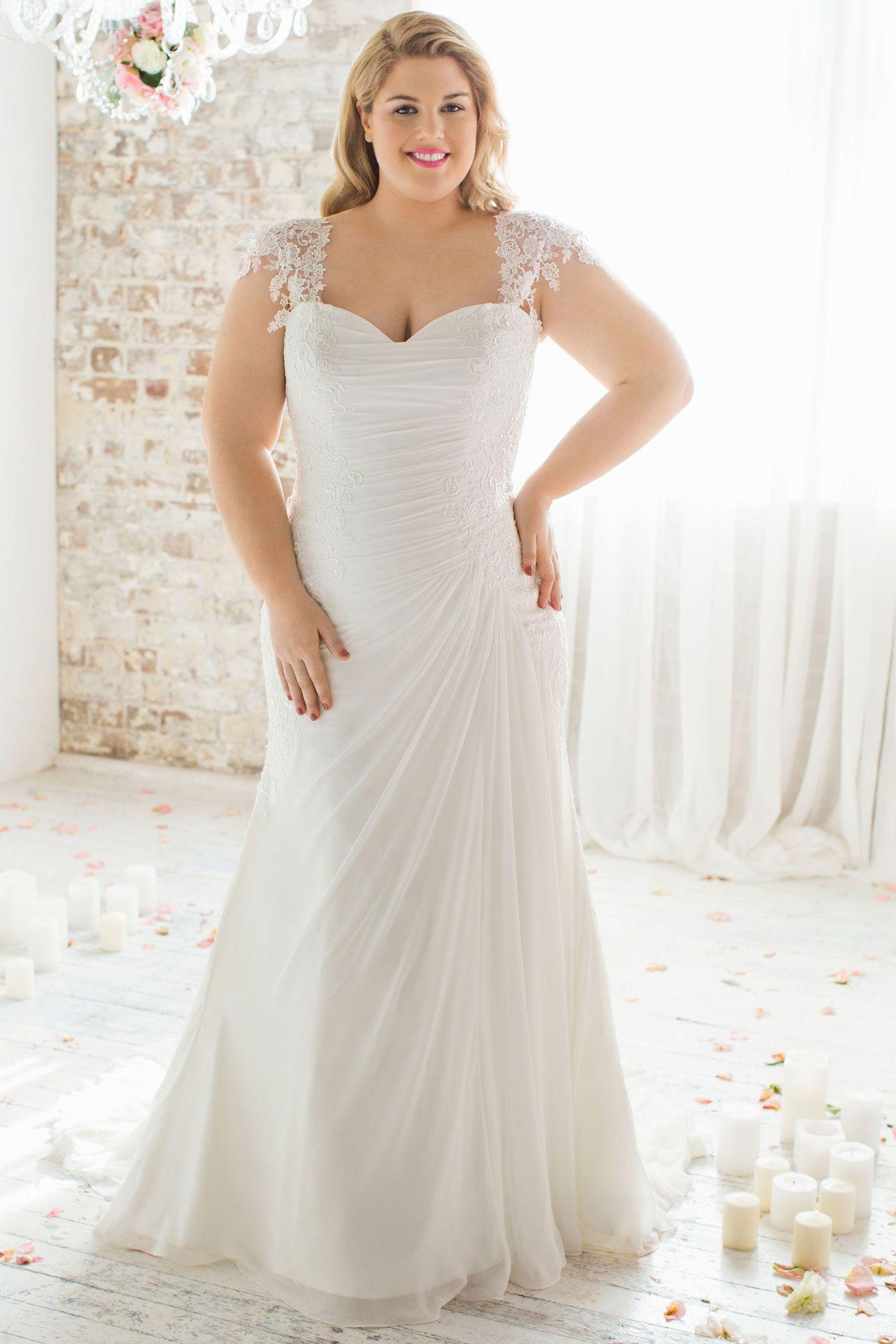 pretty pretty princess image by Tarah King Best wedding