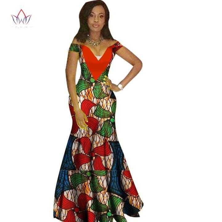 1e5a7bcf8e696 Type: Dashiki Gender: Women Brand Name: Model Number: WY1231 ...