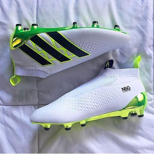 c949fc6861f00  futbolbotines Botas De Futbol Nike