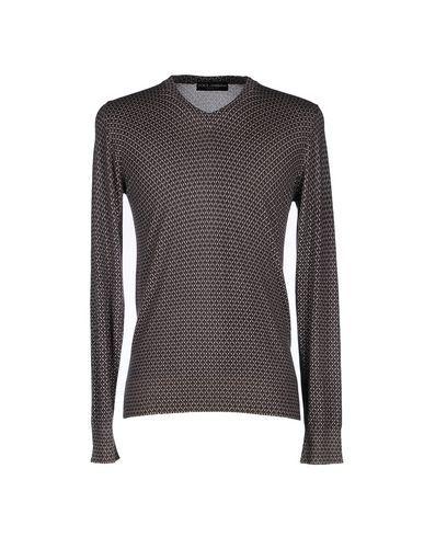 DOLCE & GABBANA Cashmere blend. #dolcegabbana #cloth #top #pant #coat #jacket #short #beachwear