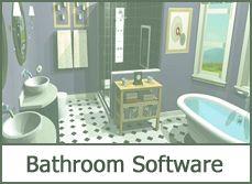 Bathroom Design Software Program Download Reviews  Home Design Brilliant Software For Bathroom Design Design Ideas