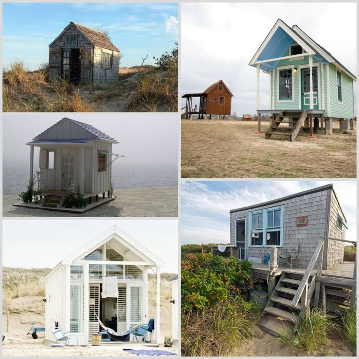 17 Best 1000 images about Tiny houses on Pinterest House on stilts