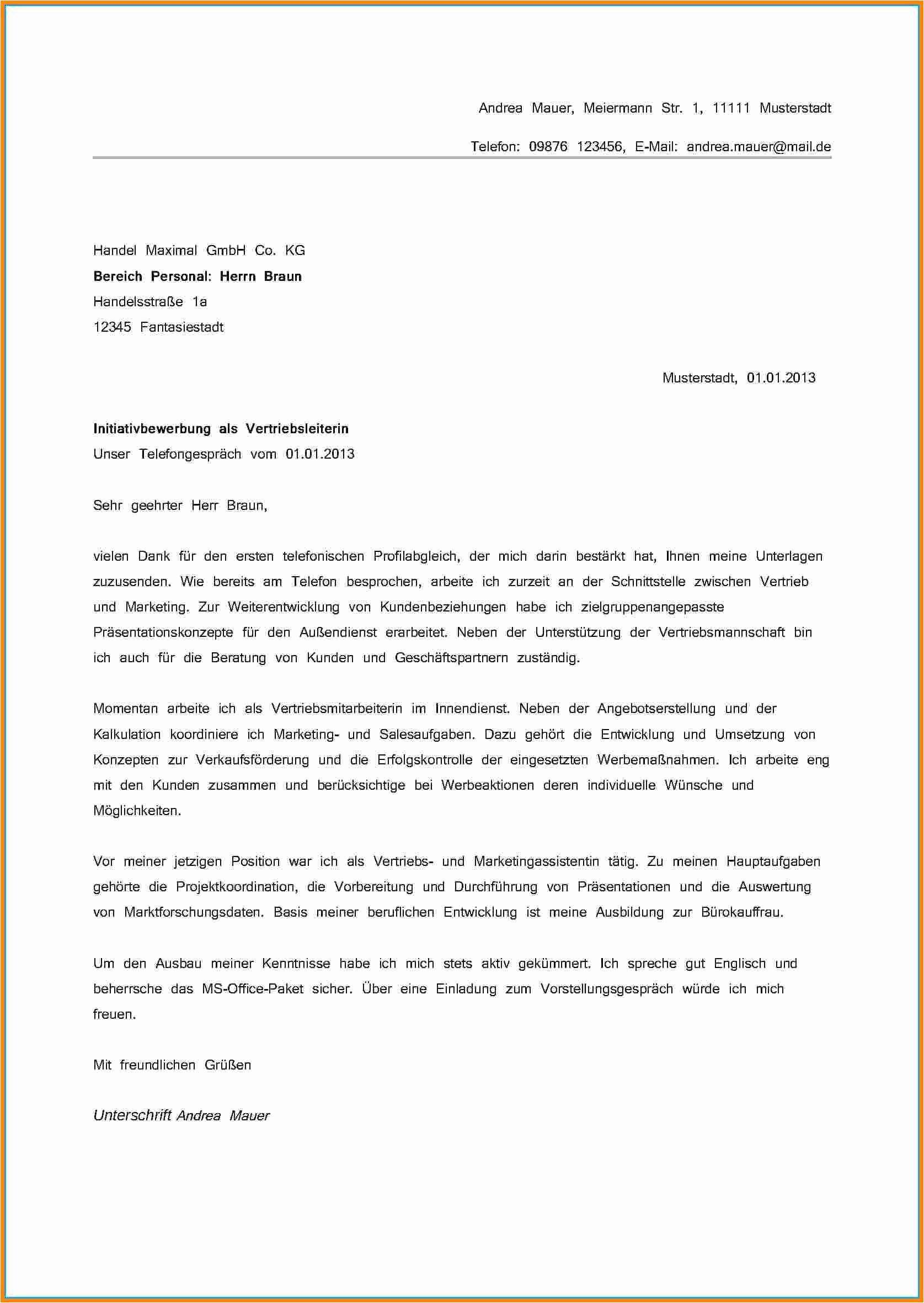 Primar Abstellgenehmigung Spedition Vorlage