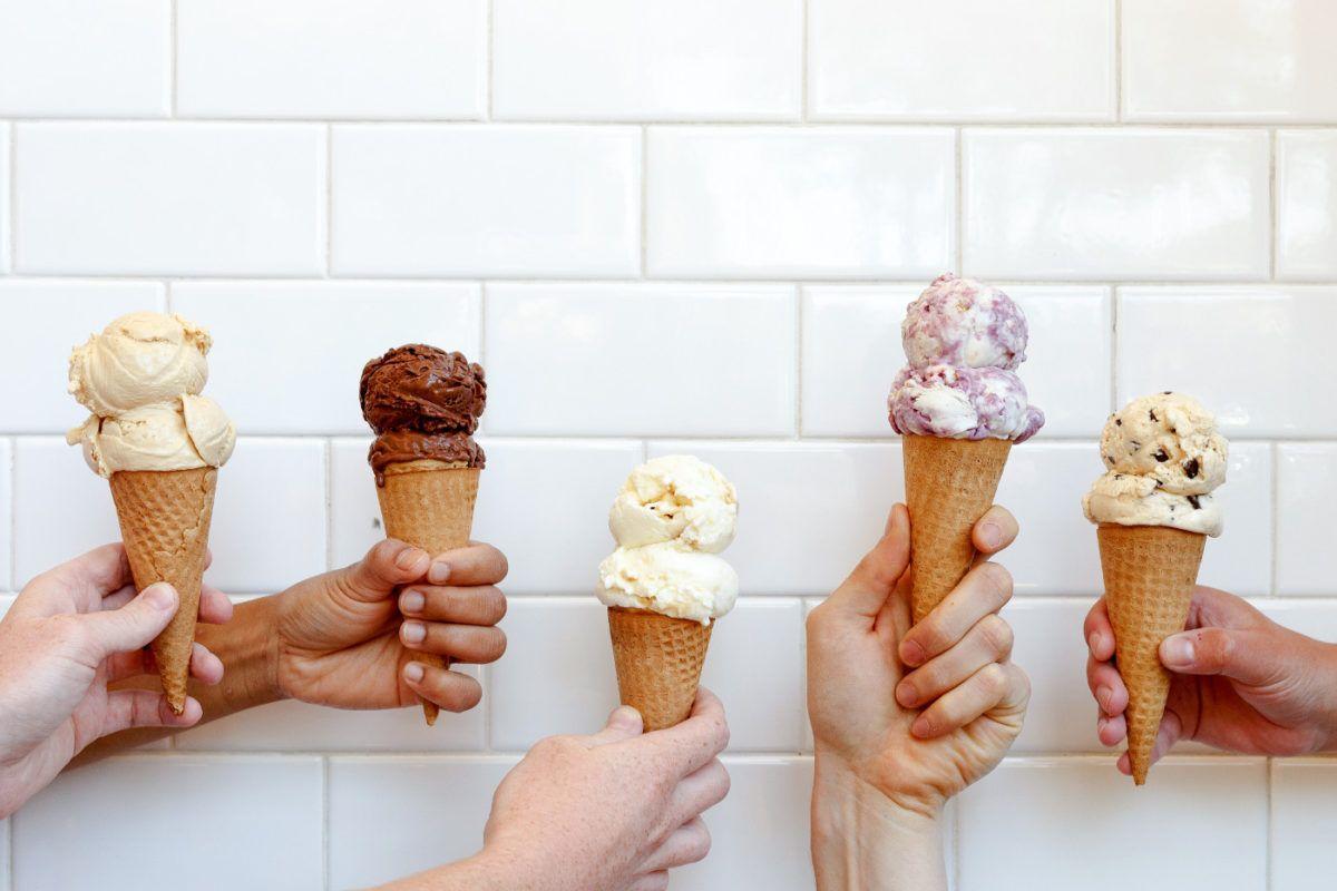 Jenis splendid ice creams order ice cream ice cream