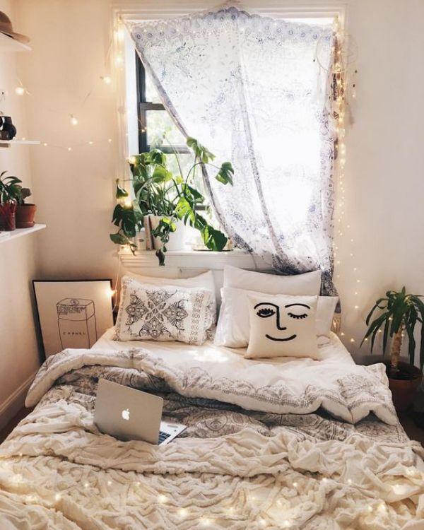Clevere Tipps und Tricks, wie Sie die Natur ins Haus holen   Fresh Ideen für das Interieur ...