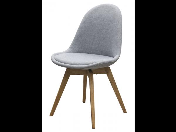 Davos Stuhl Esszimmerstühle, Esstisch sessel, Esstisch