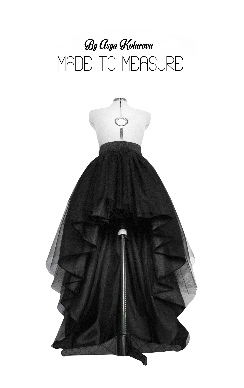 Diy Tulle Skirt Ruffled Diy Tulle Skirt Tulle Skirt Tutorial Taffeta Skirt