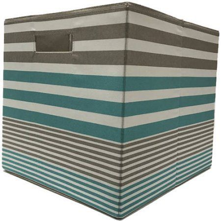 1aff12ee9f2d37ab4beb369da82dc707 - Better Homes And Gardens Collapsible Storage Cube
