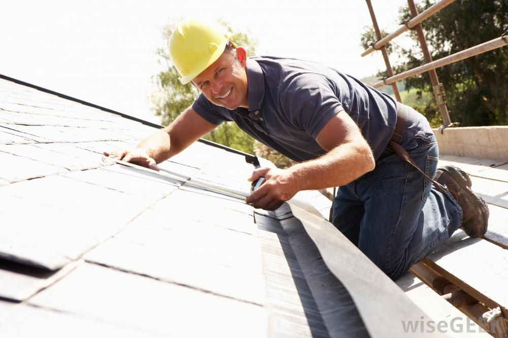Bitumen Waterproofing In 2020 Flat Roof Systems Flat Roof Replacement Roof Restoration