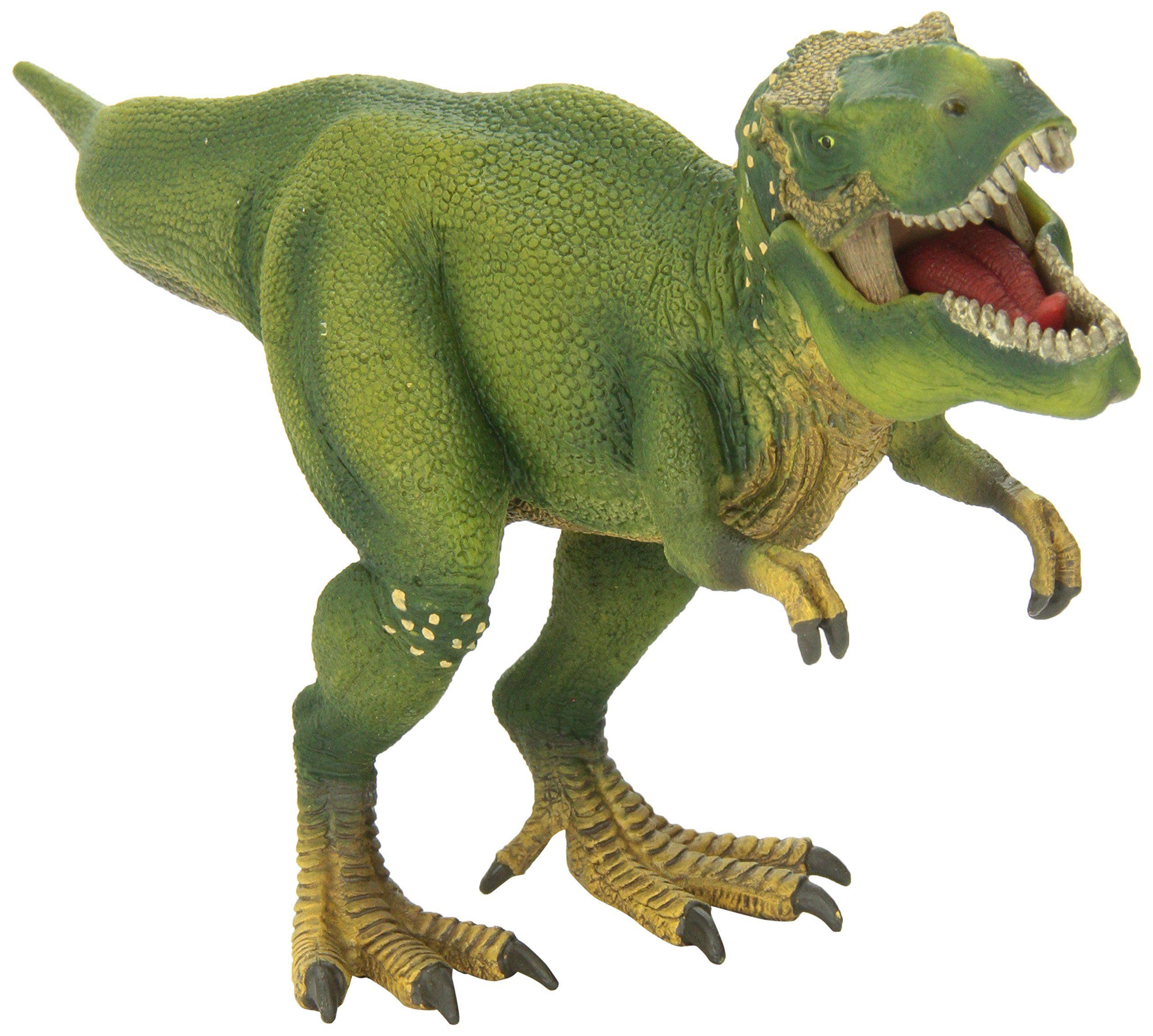 Amazon Com Schleich Tyrannosaurus Rex Toys Games For S