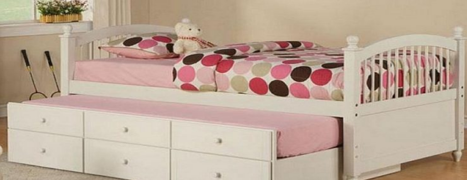 Best Twin Mattress For Kids Toddlers 2019 Reviews Twin Mattress Best Mattress Mattress
