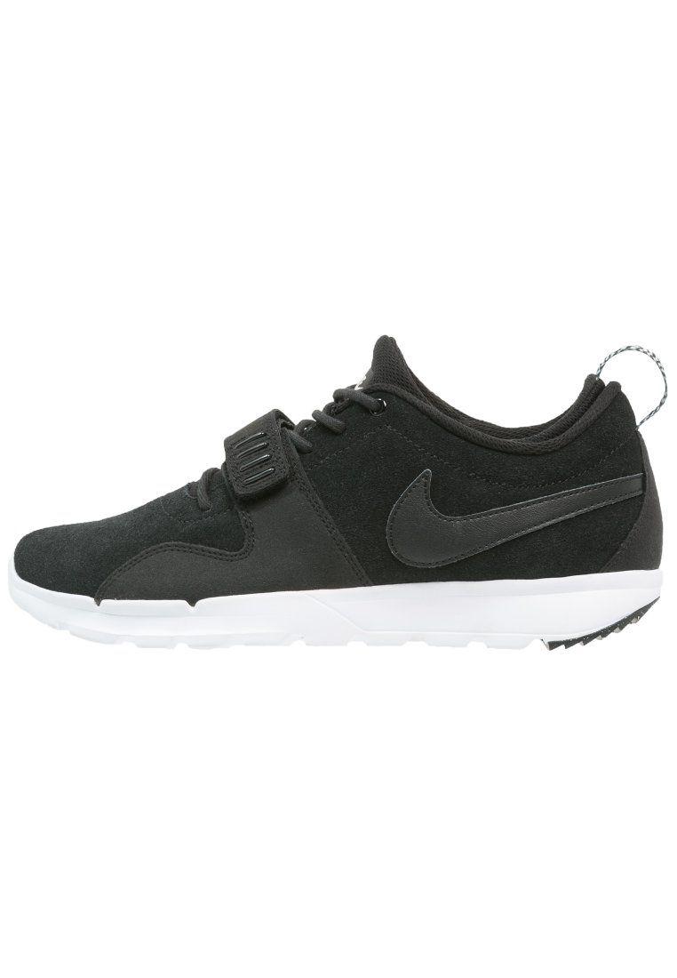 Nike Wmns Flyknit Rosherun Dark Grey / Black   Wanted   Pinterest   Dark  grey, Footwear and Grey