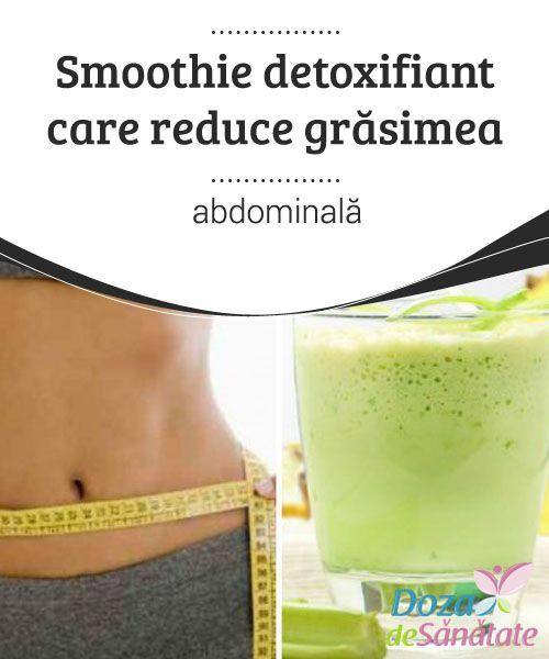 cele mai bune băuturi pentru sănătate pentru pierderea în greutate