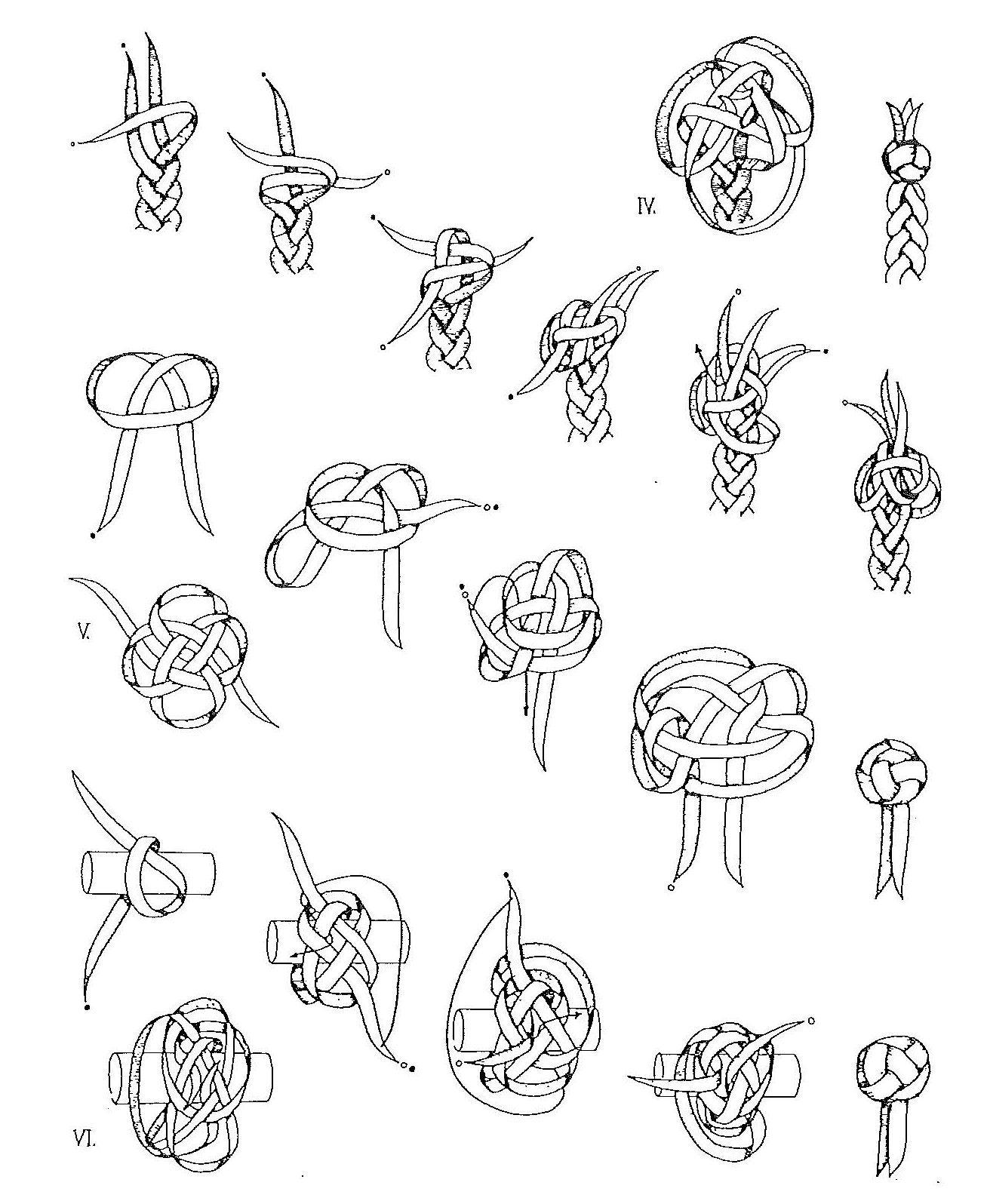 boton -tientos | carteras | Pinterest | Coser cuero, Cuero y Cuero ...