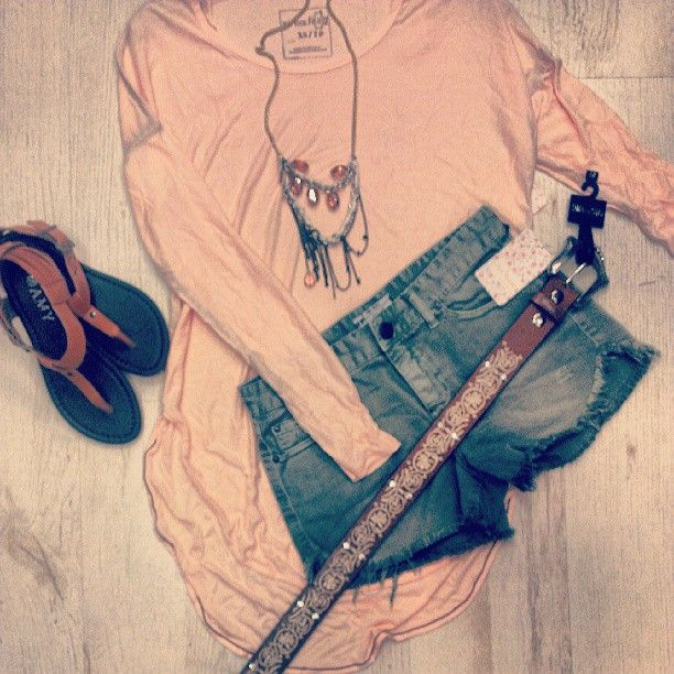 Outfit♥♥