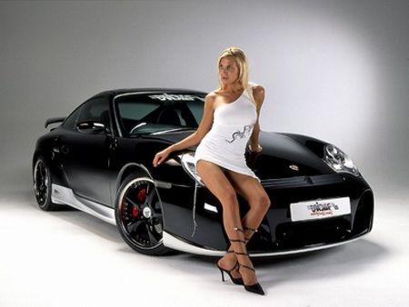 Jennifer holland porno hot pics
