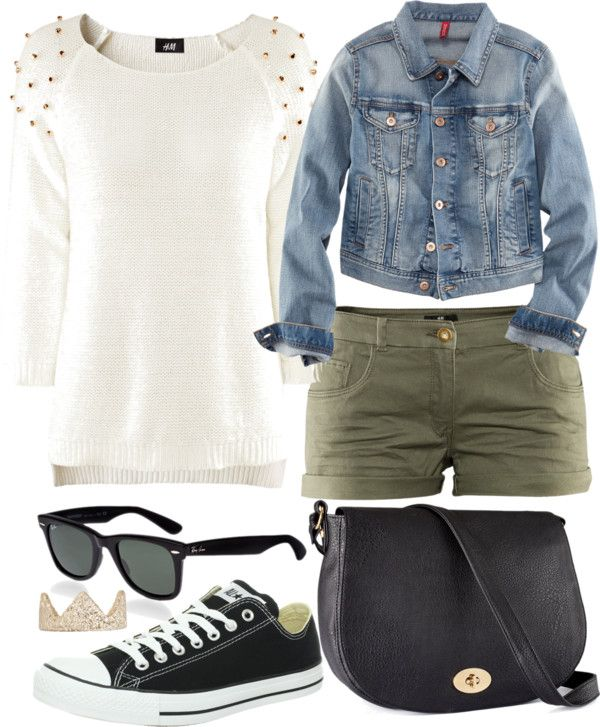 """""""Untitled #2351"""" by florencia95 ❤ liked on Polyvore"""