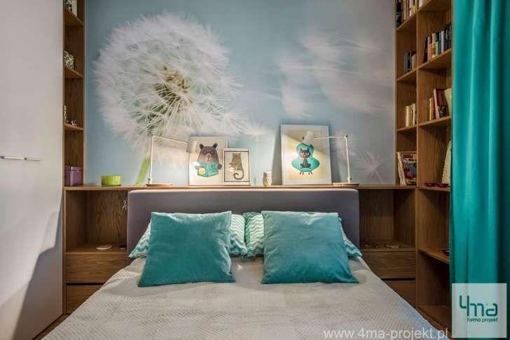 Hier Kommen Zwölf Inspirierende Ideen, Mit Denen Das Mini Schlafzimmer Zur  Absoluten Wohlfühloase Wird.