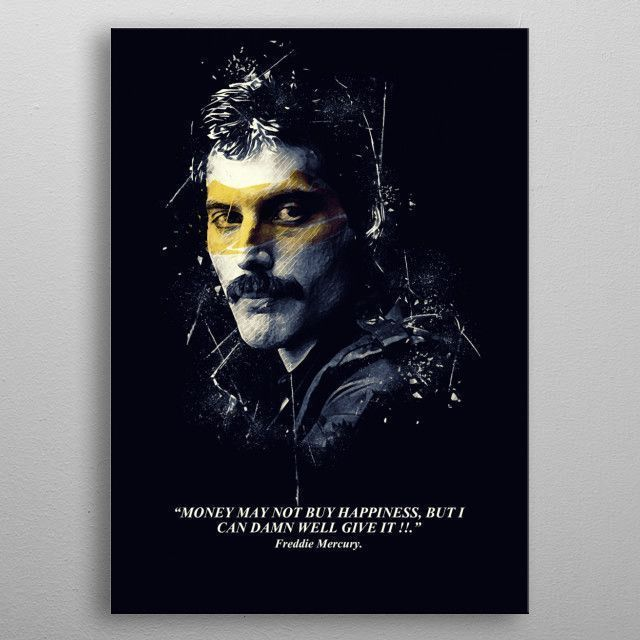 FREDDIE MERCURY QUOTE II by Gumilar . | metal posters #freddiemercuryquotes FREDDIE MERCURY QUOTE II by Gumilar . | metal posters - Displate #freddiemercuryquotes FREDDIE MERCURY QUOTE II by Gumilar . | metal posters #freddiemercuryquotes FREDDIE MERCURY QUOTE II by Gumilar . | metal posters - Displate #freddiemercuryquotes FREDDIE MERCURY QUOTE II by Gumilar . | metal posters #freddiemercuryquotes FREDDIE MERCURY QUOTE II by Gumilar . | metal posters - Displate #freddiemercuryquotes FREDDIE MER #freddiemercuryquotes