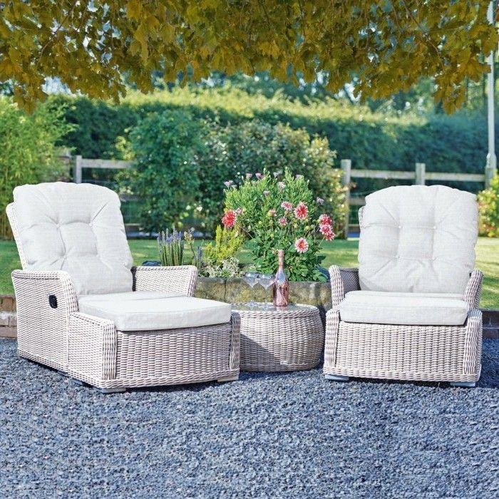 kiesgarten anlegen diy anleitung und 42 kreative ideen. Black Bedroom Furniture Sets. Home Design Ideas