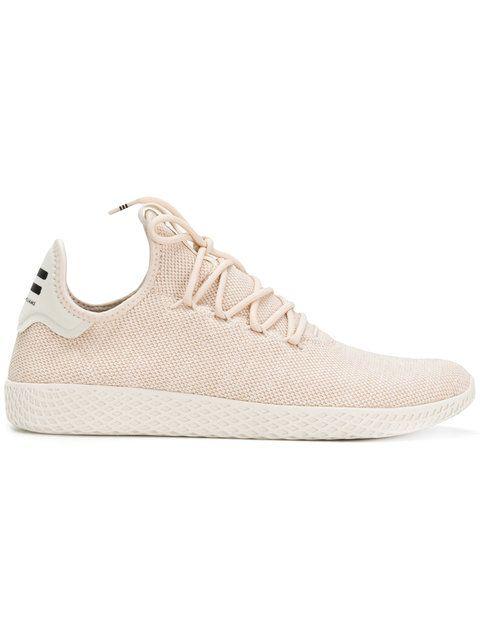 Adidas por Pharrell Williams Tennis Hu zapatillas adidas Pinterest