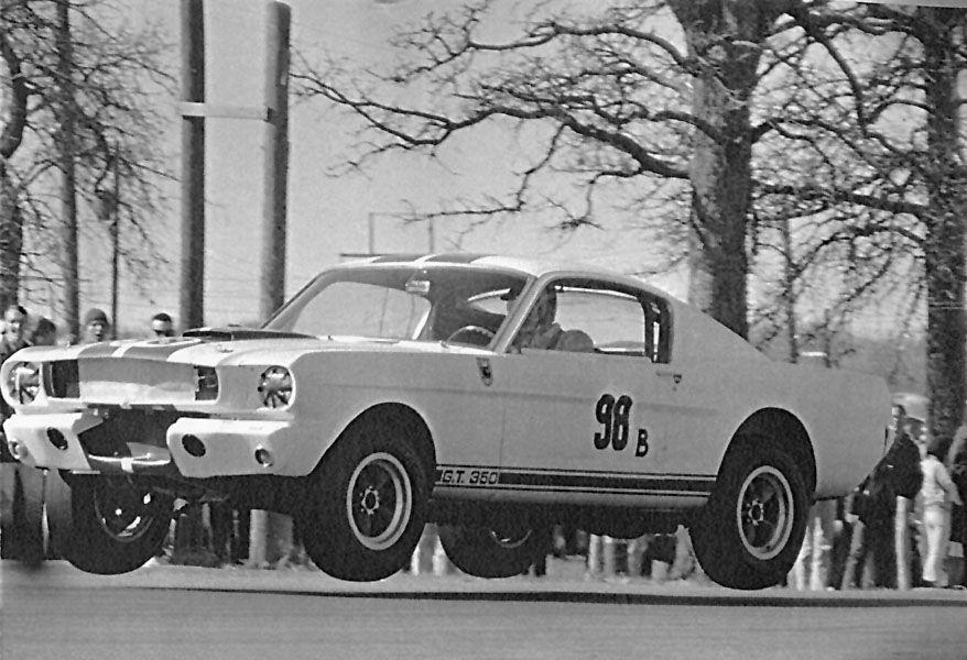 Image Result For Ken Miles 1966 Le Mans Ken Miles Ford Gt Ford