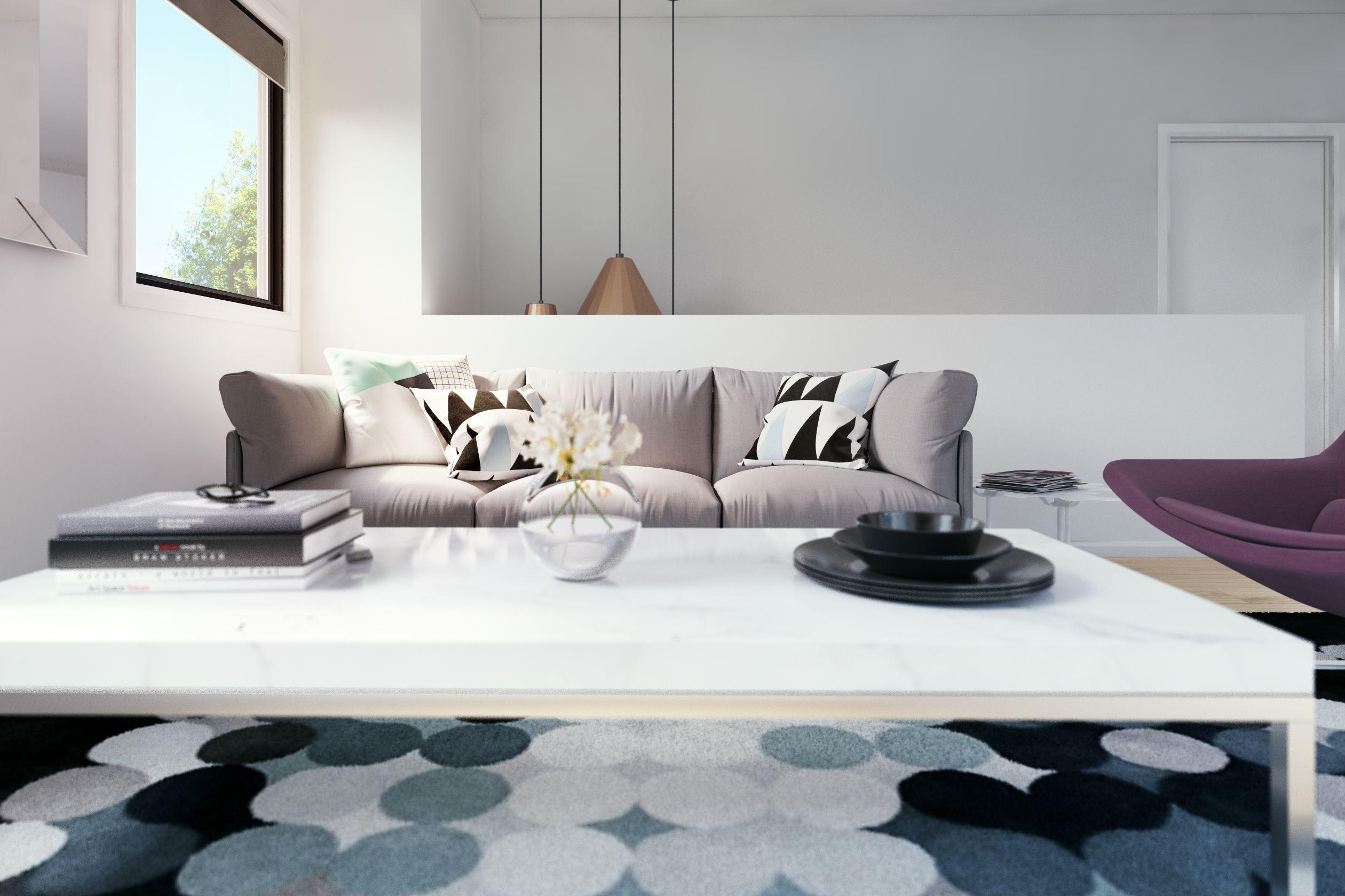 Home interior design ideen pakistan rockydurham