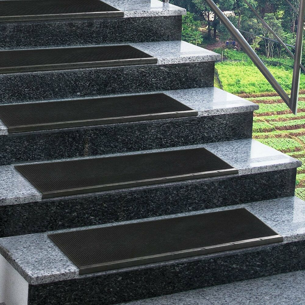 Best Outdoor Stair Treads Style Ideas In 2020 Outdoor Stairs 640 x 480