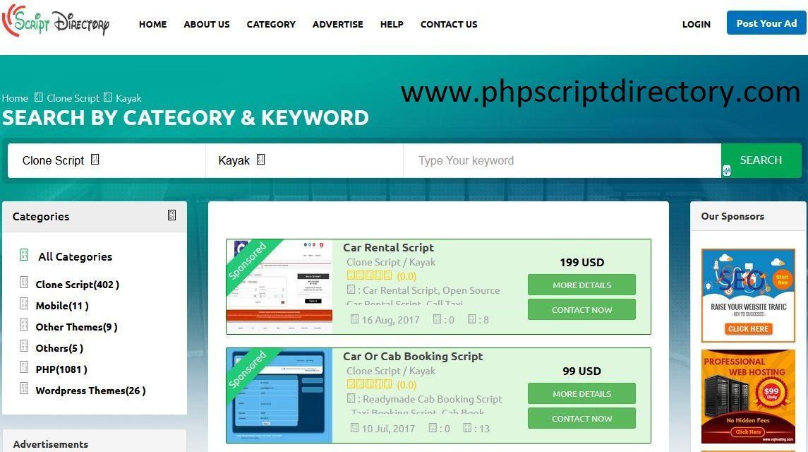 Open source dating script php untuk