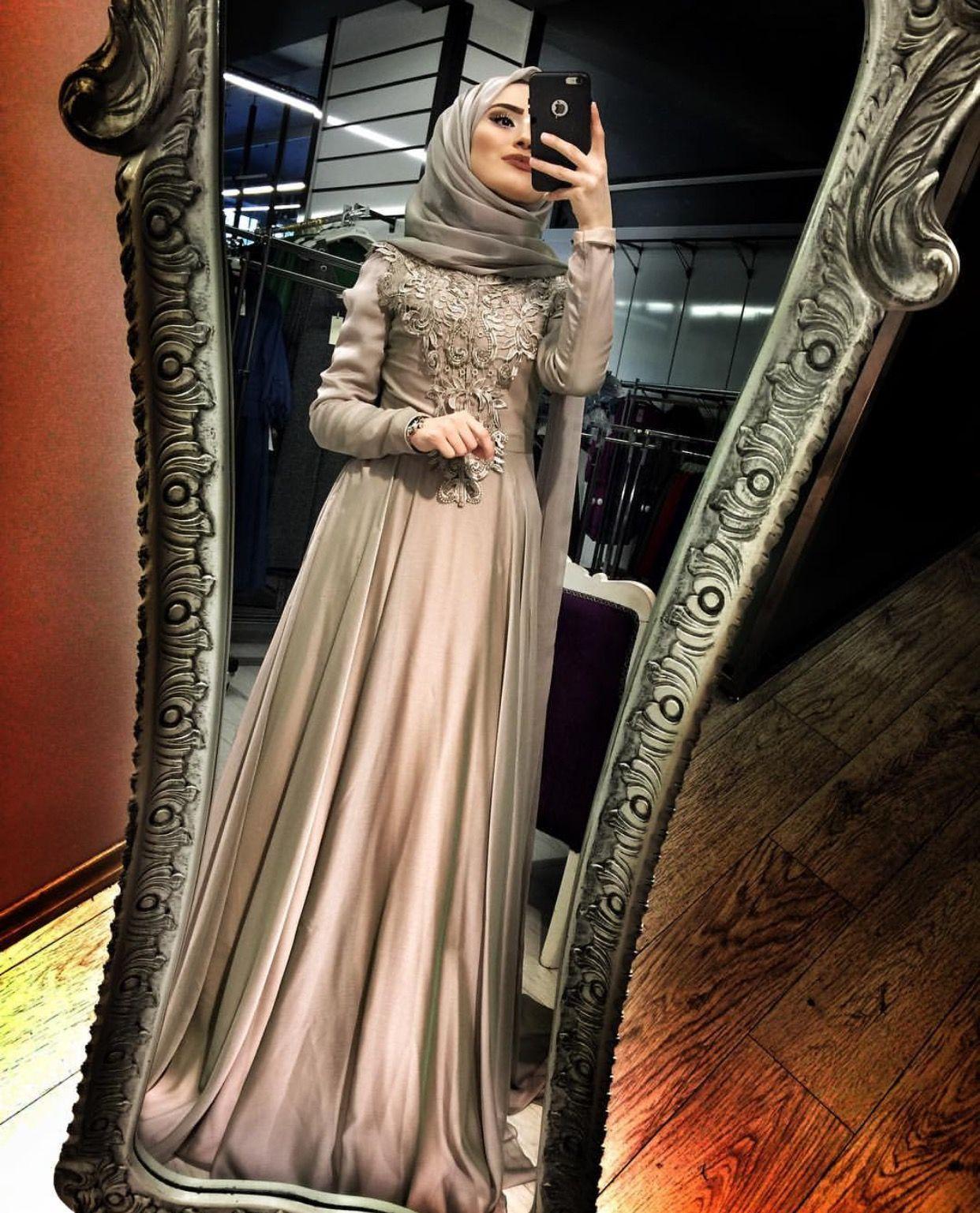 Pin by joy wrs on hijabis pinterest hijab dress muslim and prom