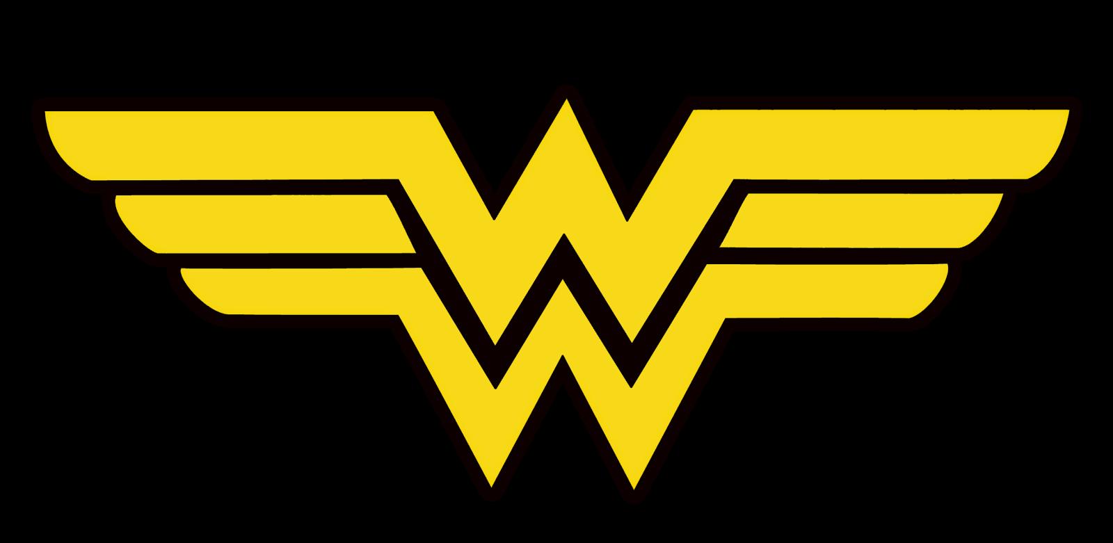 BLOG DE GIFS Y IMÁGENES | Wonder woman fiesta | Pinterest | Mujer ...