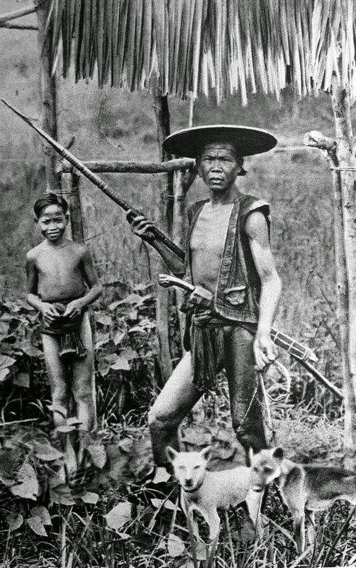 oldindische: Nias Warrior  Indonesian History Sumatra Eastern region  Aceh  Pinterest
