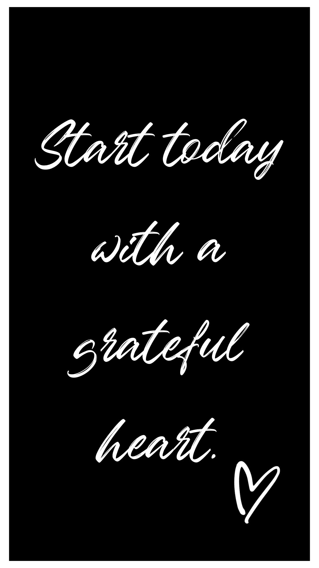 Phone Wallpaper Phone Backgrounds Quotes Free Phone Wallpapers Words To Live By Quotes Pretty Phone Wallpaper Comfort Quotes